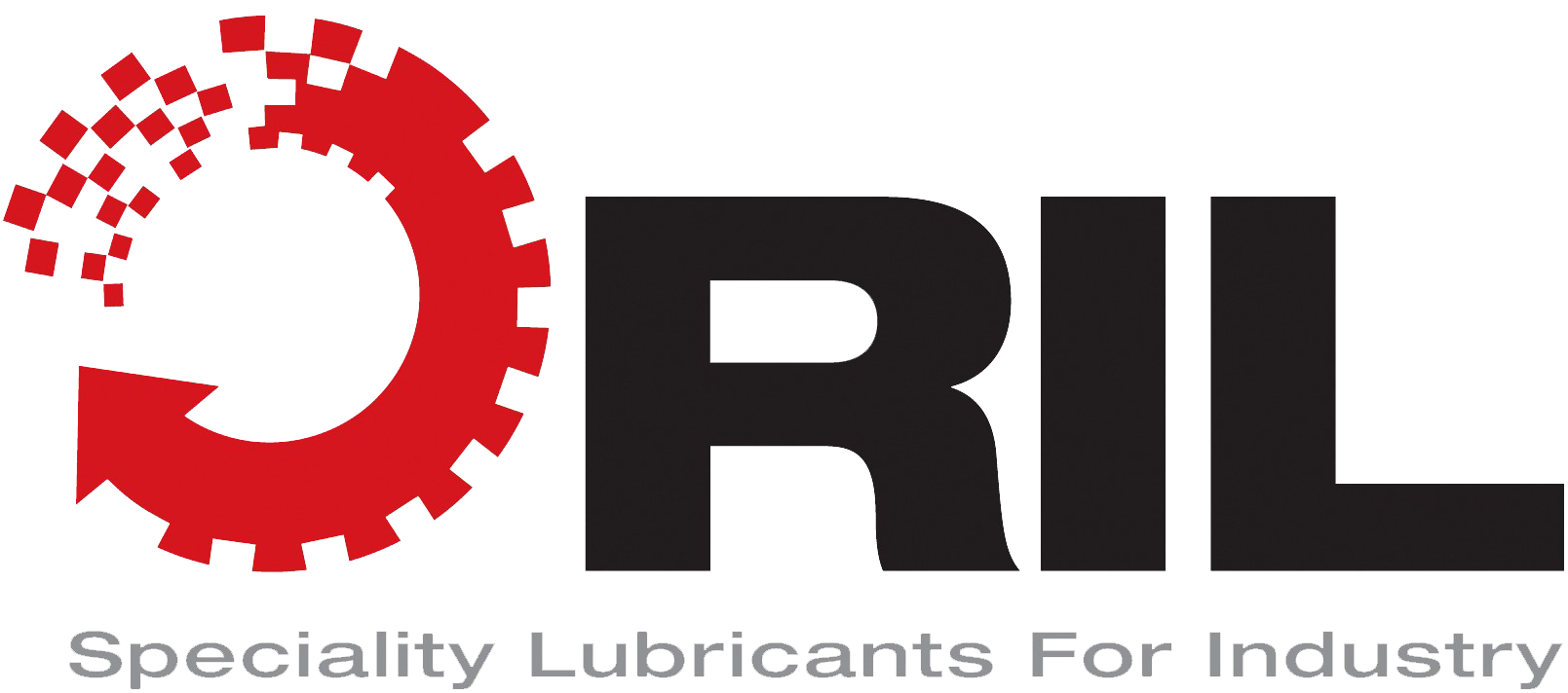 RIL Lubricants
